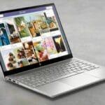 HP anunciou o laptop Envy 14 com Intel Tiger Lake e gráficos NVIDIA