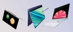 Laptops Samsung Galaxy Book Pro vazaram pelo Bluetooth SIG