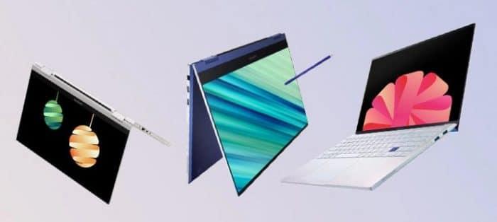 Laptops Samsung Galaxy Book Pro vazaram pelo Bluetooth SIG