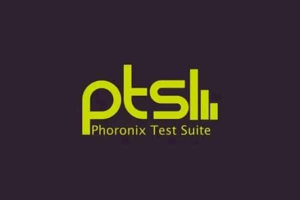 Phoronix Test Suite 10.2 lançado com suporte aprimorado para macOS 11