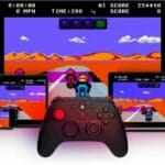Plex Arcade leva streaming de jogos retrô para rede local em vez da nuvem