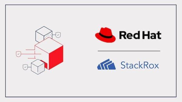Red Hat planeja adquirir e abrir o código-fonte da tecnologia StackRox