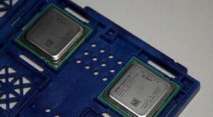 RHEL9 terá um melhor suporte aos processadores modernos