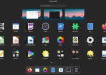 Ubuntu 21.04 será lançado com GNOME 3.38 em vez do GNOME 40