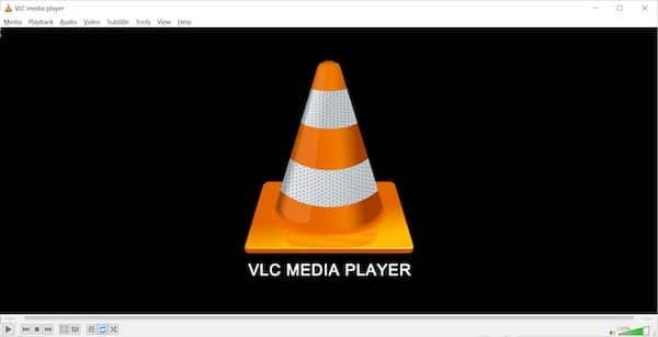 VLC 3.0.12 lançado com correção de várias falhas de execução remota de código