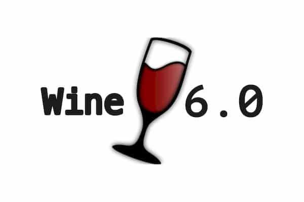 Wine 6 lançado oficialmente com Vulkan Backend para WineD3D