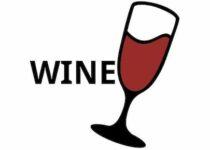 Veja como instalar o Wine no Ubuntu 20.04 LTS ou superior e derivados