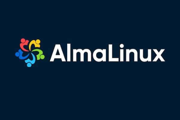 AlmaLinux Beta já está disponível para download! Baixe agora!