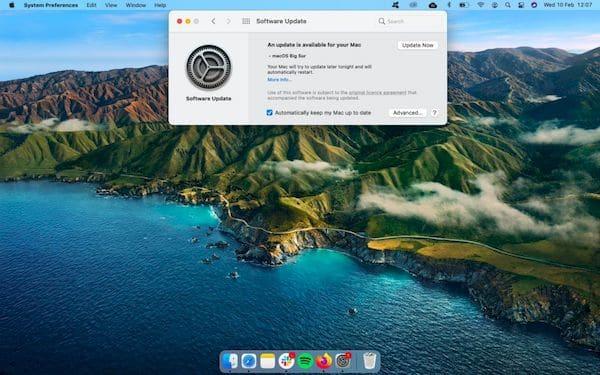 Bateria do MacBook Pro não está carregando? Veja como resolver