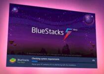 BlueStacks 5 permitirá executar apps Android em Macs e PCs com ARM