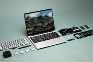 Conheça o Framework Laptop, um notebook modular e atualizável de 13.5 polegadas