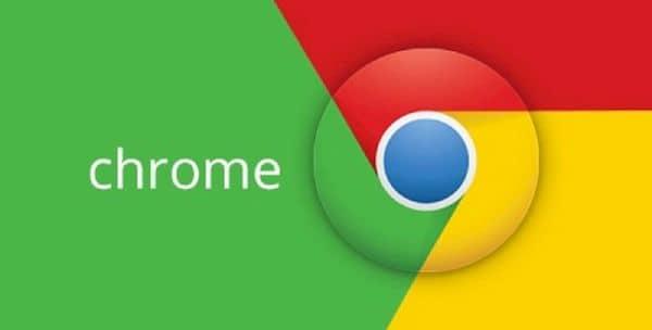 Conheça os novos recursos da versão beta do Google Chrome 89