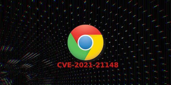 Corrigida uma falha zero-day que era explorada ativamente no Chrome