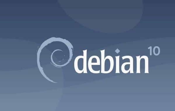 Debian lançou uma nova atualização de segurança do kernel
