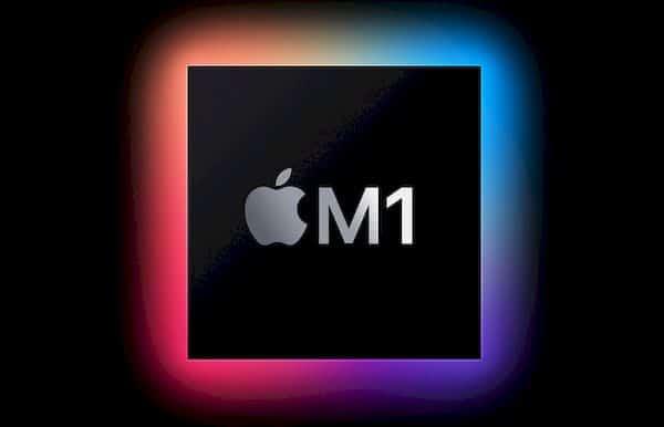 Descoberto o primeiro malware direcionado para o chip M1 da Apple