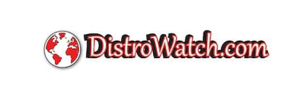 Conheça as distros Linux pouco conhecidas que não estão no DistroWatch