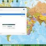 ExLight Linux 20210125 lançado com o Enlightenment 0.24.2 e mais