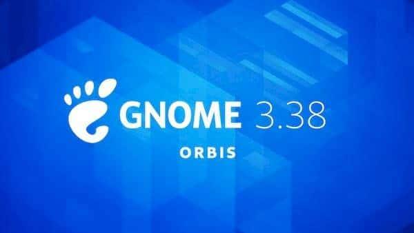 GNOME 3.38.4 lançado com melhorias no GNOME shell, Mutter e wayland
