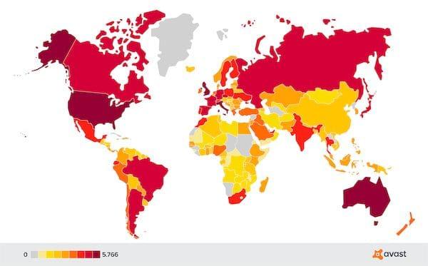 Penipuan pemerasan tumbuh selama pandemi