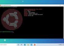 Kernel 5.4 já está disponível para instalação via Windows Update