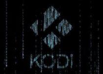 Kodi 19 Matrix lançado com suporte para o formato de vídeo AV1 e mais