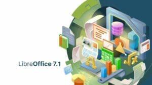 LibreOffice 7.1 lançado com novos recursos e melhorias! Confira e baixe!