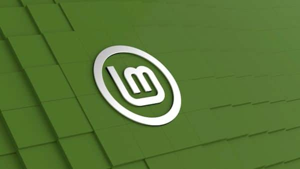 Iniciado o desenvolvimento do Linux Mint 20.2, segundo Clement Lefebvre