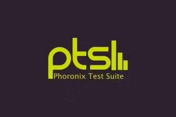 Phoronix Test Suite 10.2.2 lançado com correções e pequenas melhorias