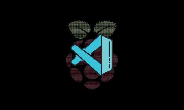 Raspberry Pi OS recebeu um repositório do Visual Studio Code oculto