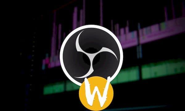Suporte a Wayland no OBS Studio em breve será uma realidade