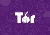 Tor 0.4.5 lançado com detecção de relés compatíveis com IPv6 melhorada