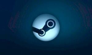 70% dos 50 jogos mais populares do Steam funcionam no Linux