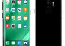 Agora você pode comprar smartphone com /e/OS nos EUA e Canadá