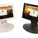 All-In-One Pi transforma Módulo de computação Raspberry Pi em um PC completo