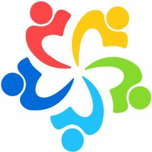 AlmaLinux OS 8.3 lançado como o primeiro lançamento estável e substituto do CentOS 8