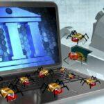 Avast descobriu que o trojan bancário Ursnif evoluiu e continua ameaçando os usuários em todo o mundo