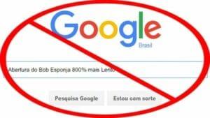 Brave lançará seu mecanismo de busca para substituir o do Google