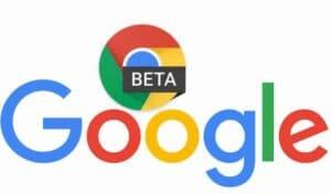 Chrome 90 Beta lançado com novos testes Origin, AV1 Encode e mais