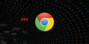 Chrome bloqueará a porta 554 para impedir ataques NAT Slipstreaming