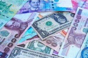 Como a economia será impactada pelo comércio de Forex em 2021