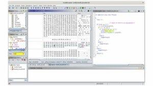 Como instalar a suíte de engenharia reversa de software Ghidra no Linux
