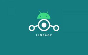 Como instalar o Android-x86 em um pendrive USB, usando o LineageOS