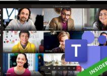 Como instalar o cliente Microsoft Teams Insiders no Linux via Snap