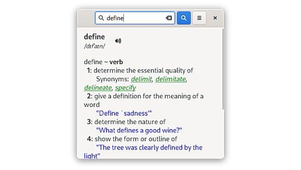 Como instalar o dicionário Wordbook no Linux via Flatpak