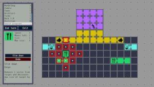 Como instalar o jogo Nightfall Hacker no Linux via Snap