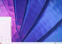 Como instalar o KDE Plasma 5 no Arch Linux e derivados