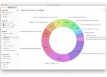Como instalar o Portfolio Performance no Linux via Flatpak