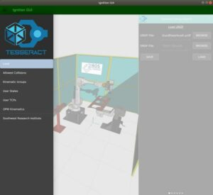 Como instalar o Tesseract Ignition no Linux via Snap