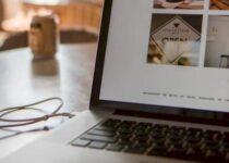 Confira os detalhes do MacBook Pro M2/M1X como data de lançamento prevista, recursos, design