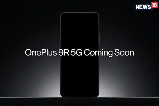 Confirmado o Oneplus 9r, um modelo low-end na série oneplus 9